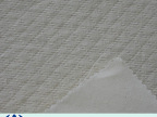 江苏双层布坯布厂家供应弹力双层布 全棉双层布 全棉平纹坯布