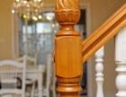 上海品家楼梯复式楼梯阁楼楼梯小空间楼梯简易楼梯价格
