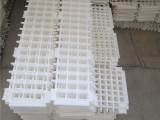 塑料鸡筐批发 鸡鸭鹅运输筐 塑料筐生产厂家 长途运输鸡笼