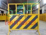 铁马围栏市政道路公路交通安全设施护栏 商场工地施工活动护栏
