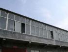 北环路牛山村砖结构厂房对外出租,水电齐全