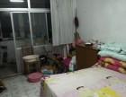凤凰台 楚凤一街 2室 1厅 63平米 出售楚凤一街