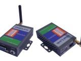 科创GPRS路由器,工业无线路由器