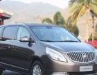 丰田凯美瑞,纯个人租车价格优惠带司机,包车旅游