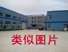 北仑霞浦工业区15亩6000平方厂房出售1900万