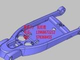加工塑料注塑机械外壳模具玩具模具设备外壳