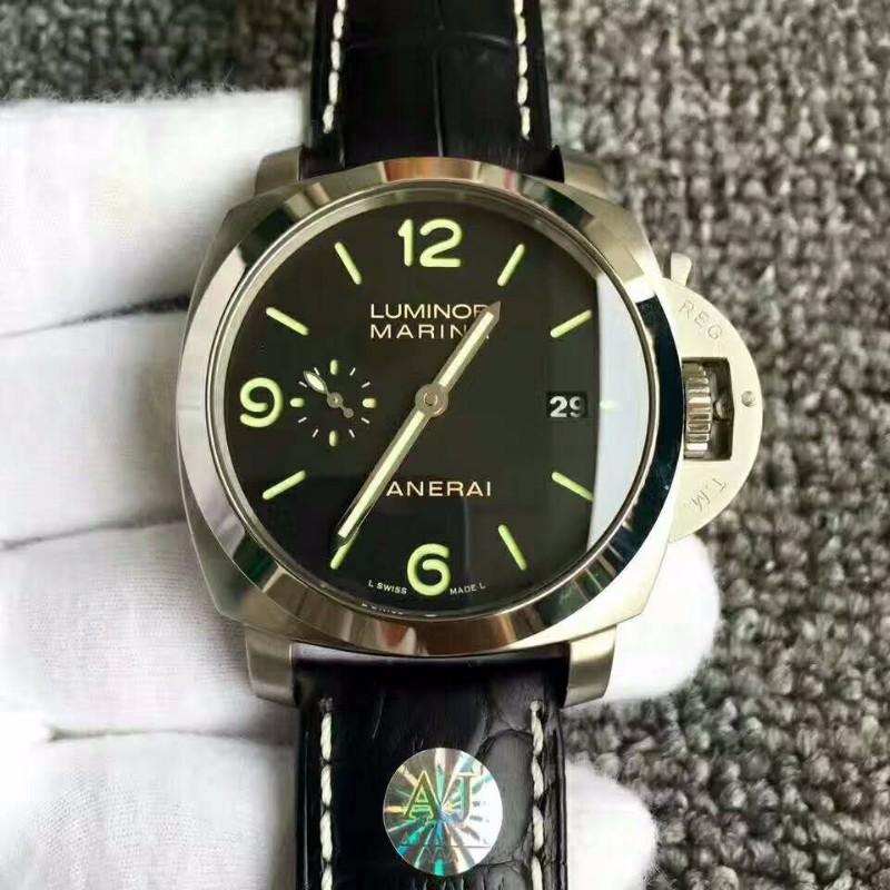 南充哪里有卖高仿手表 南充高仿百达翡丽手表