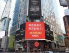 宁波移民机构 国际化品牌亮相时代广场