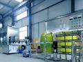 车用尿素溶液轮胎蜡生产设备,技术配方免费招商加盟