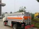 5方流动加油车在哪买2年1万公里3.6万
