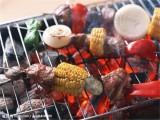凤岗周边可以烧烤唱K的地方-大朗万荔农家乐好吃好玩