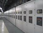 高防服务器租用 托管 大宽带机柜租用 国内高防海外免备案