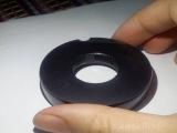 昆山西诺巴 挤压模具 硬质合金挤压模具加工 昆山西诺巴