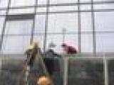 供应幕墙玻璃更换安装