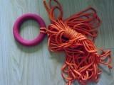 新疆救生绳抛绳袋救生绳袋