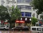 兴州路中段 临街餐饮旺铺带年租五万 50万急售