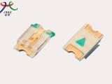 原装正品LED0805蓝光贴片灯珠