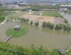 五一小长假上海周边户外游玩场地 户外游玩地方 户外拓展场地