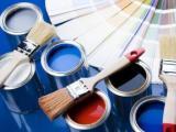 水泥自流平找平,墻面刷漆,刷漆刷墻,地坪漆制作