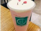 深圳玲奈的茶加盟费多少钱,玲奈的茶加盟健康理念