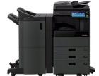 成都复印机打印机出租 免费试用