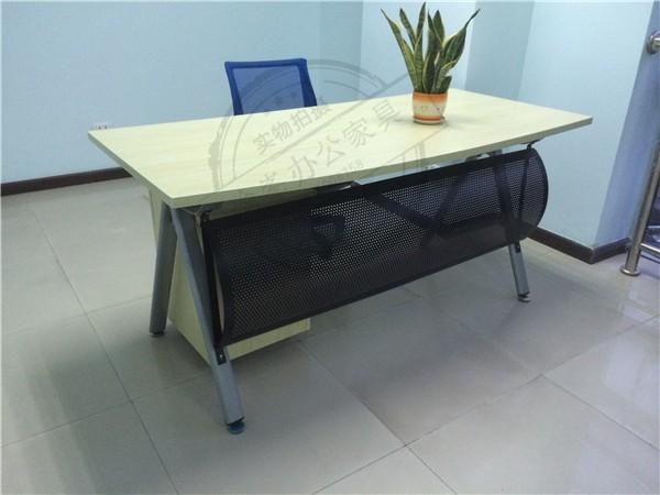 重庆办公会议桌条桌105元起办公沙发文件柜老板桌椅培训桌