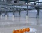 专业承接厂房地坪漆,地下停车场,球场环氧地坪漆施工