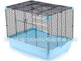 CARNO卡诺仓鼠超大47基础笼铁丝笼套餐DIY搭配窝房
