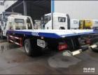 昆明盘龙24h汽车救援,拖车服务,安全可靠!