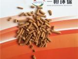 北京厂家直销优质氧化铁脱硫剂滤料 脱硫活性炭性价比高