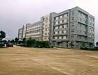 江夏庙山开发区10万平全新轻工业厂房出售