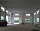溧水柘塘镇 工业园区交通便利 厂房 26000平米