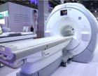 放射治疗器械进口报关清关的代理费用