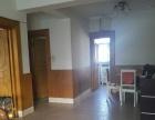 新浦海昌南路融发3室2厅次卧朝南中等装修天然居向南五百米