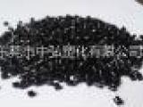 防静电PC碳纤塑料 防静电载带专用塑料 抗静电PC塑胶料 塑胶原