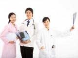 贵州药剂专业学校招生 卫校招生