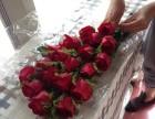 济南唐冶新城鲜花店力诺瑞特鲜花店经十东路鲜花店