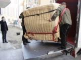 天津南开公司搬家-短途搬家-单位搬迁