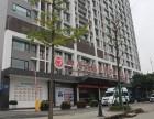 胃炎的分類 四川洲際胃腸醫院