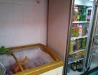 低价转让营业中精装修饮品店--联城推广