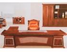 辰辉金鹰低价促销办公桌,老板桌,主管桌,班台