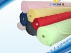 供应广东区域 超细纤维双面绒布料 绒布系列 涤锦材质