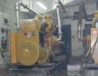 黄山废旧发电机回收三菱发电机组回收参考价格