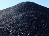 陕西神木五二气化煤炭52气化籽煤销售