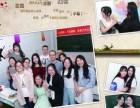 武汉艺术生文化课高考冲刺,辅导 价格