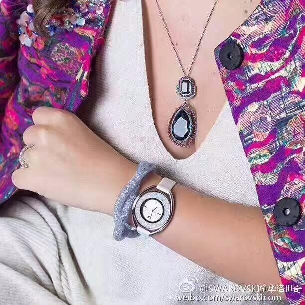 东莞哪里有卖高仿手表 精仿浪琴手表