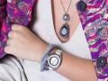 泉州哪里有卖高仿手表