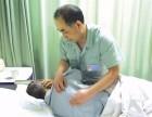 上海静安医疗照护(护工)全国通用随到随学享受政府补贴