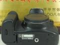佳能 60D 数码单反相机 中端入门 可置换