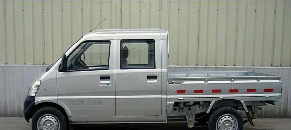 临夏市五菱双排微小货车货运出租